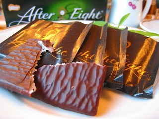 after eight 001.jpg