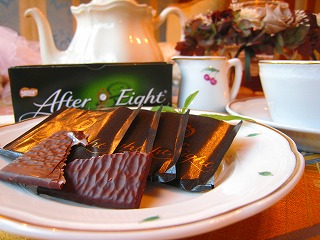 after eight 002.jpg